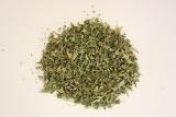 Zitronenstrauch (Lippia citrodora)